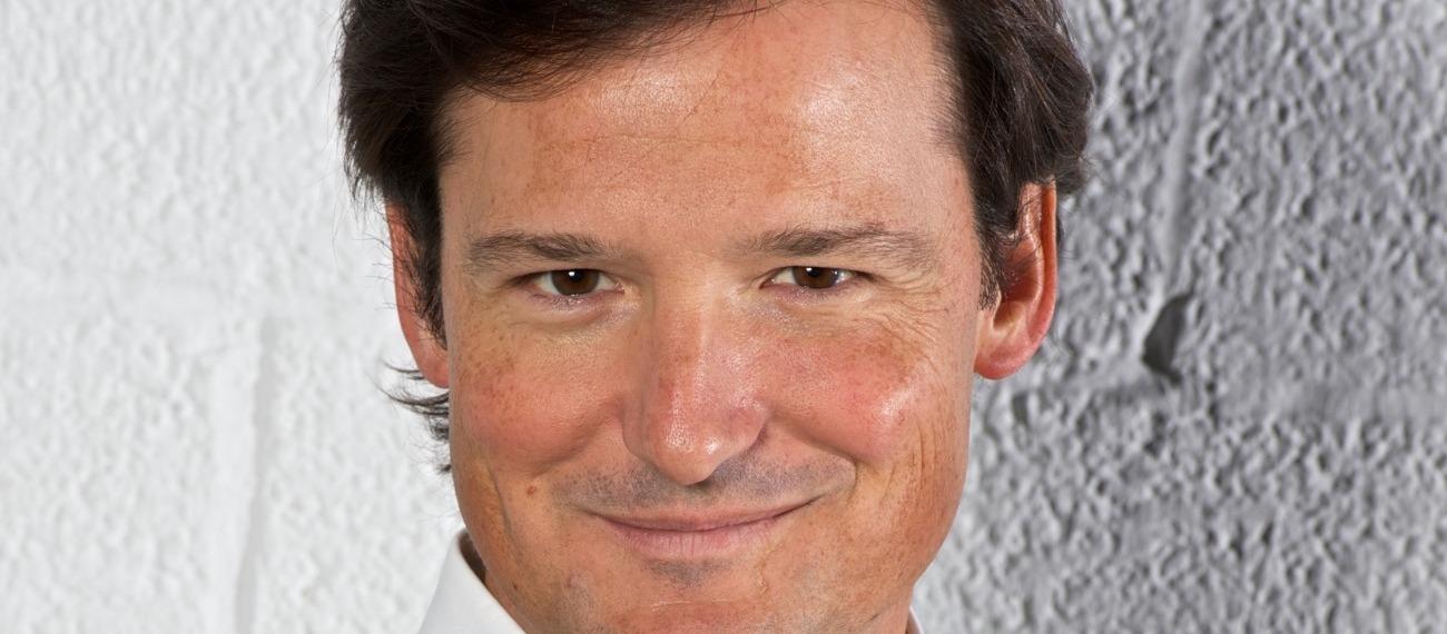 Guillaume de Monplanet reprend la direction d'Adidas France